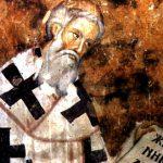 http://www.spc.rs/files/u5/2016/11/sveti-arsenije-sremac-arhiepiskop-srpski.jpg