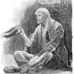 https://stevesuttie.files.wordpress.com/2013/06/victorian-beggar.jpg
