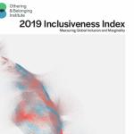 https://belonging.berkeley.edu/sites/default/files/styles/610x458/public/2019_inclusiveness_index_cover-preview_cropped.png?itok=j5U8P7vz