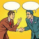 https://img3.stockfresh.com/files/s/studiostoks/m/20/7914973_stock-vector-business-negotiations-businesspeople-shaking-hands.jpg