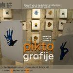 http://www.mgst.net/wp-content/uploads/2019/12/Daniela-Cikati%C4%87.-Piktografije.pozivnica.jpg