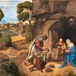 http://www.doncamillomellini.it/wordpress/wp-content/uploads/2018/12/Giorgione-Adorazione-dei-Pastori-Nativit%C3%A0-Allendale.jpg