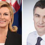 https://www.croatiaweek.com/wp-content/uploads/2019/12/Kolinda-Grabar-Kitarovic-Zoran-Milanovic-Croatian-president-elections-1.jpg