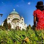 https://www.travelseewrite.com/wp-content/uploads/2019/04/St.-Sava-Church-Belgrade-Serbia-Eastern-Europe-min-1024x717.jpg