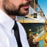 https://cdn.images.express.co.uk/img/dynamic/135/590x/cruise-ship-dating-crew-passenger-sex-cruises-holidays-codeword-1122068.jpg?r=1556820548617