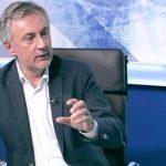 http://www.politika.rs/upload/Article/Image/2019_11/miroslav-skoro-hrt-yt-www.jpg
