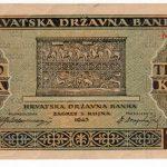https://www.njuskalo.hr/image-w920x690/numizmatika-novcanice/ndh-1000-kuna-1943-slika-95245244.jpg