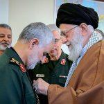 https://cdn.jns.org/uploads/2020/01/800px-Qasem_Soleimani_received_Zolfaghar_Order_from_Ali_Khamenei_1.jpg
