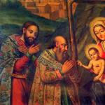 https://www.hkv.hr/images/stories/Davor-Slike/19/Armenija1_1.png