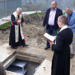 https://www.hkv.hr/images/stories/Davor-Slike/19/Armenokatolicka1.jpg