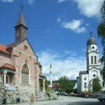 https://upload.wikimedia.org/wikipedia/commons/8/86/Bosanska_Krupa_Churches.JPG