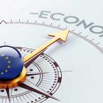 https://www.southeusummit.com/wp-content/uploads/2018/02/EU-Economy-heads-North.jpg