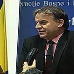 http://www.brotnjo.info/wp-content/uploads/2020/01/IMG_20200114_074920-640x345.jpg