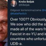 https://i1.wp.com/kamenjar.com/wp-content/uploads/2020/01/beljak-not-enough.jpg?w=880&ssl=1