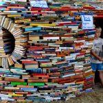 Slikovni rezultat za books books