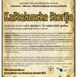 https://www.kastela.hr/Portals/0/EasyGalleryImages/1/1379/gkk-kastelanske-storije-2020-plakat.jpg?w=880