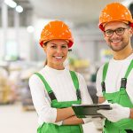https://au.syspro.com/blog/wp-content/uploads/2019/07/how_to_engage_the_younger_workforce_for_manufacturing_companies.jpg