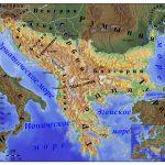 https://www.mapsland.com/maps/europe/balkans/large-physical-map-of-balkans-in-russian.jpg
