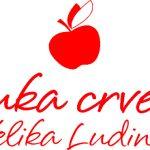 https://www.savjetodavna.hr/wp-content/uploads/2014/09/logo-jabuka-crvenika.jpg