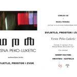 https://www.culturenet.hr/UserDocsImages/di/prva-najava-Vesna-Peko-Luketic-2%20(002).jpg