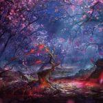 https://404store.com/2017/07/09/ruler_of_the_land_blood_art_forest_101986_1920x1080.md.jpg