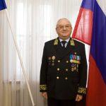 https://www.euractiv.com/wp-content/uploads/sites/2/2019/02/rusko_veleposlanstvo2-100217-800x450.jpg