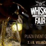 https://www.ecroatia.info/upload/katalog/1333-whisky-fair-zagreb-degustirajte-vise-od-100-vrsta-whiskyja-4357732051.jpg