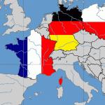 https://upload.wikimedia.org/wikipedia/commons/2/2b/Weimar_Triangle.png