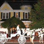 https://media-cdn.tripadvisor.com/media/photo-s/02/37/ab/5e/horse-drawn-carriage.jpg