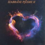 https://www.posavina.org/images/stories/dopisnici_portala/boris_cavar/2019/10/sve_moje_ljubavi.jpg