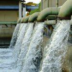 Slikovni rezultat za water supply
