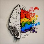 https://i2.wp.com/philosophyofbrains.com/wp-content/uploads/2016/12/1338834266-brain-art.jpg?fit=600%2C600