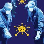 https://www.politico.eu/wp-content/uploads/2020/03/Coronavirus-Final-2crop.jpg