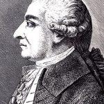 https://upload.wikimedia.org/wikipedia/commons/1/14/Johann_Beckmann_gro%C3%9F.jpg