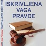 https://hrvatskonebo.org/wp-content/uploads/2020/01/Vera-e1580481544135.jpg