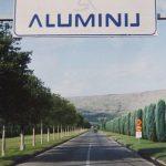 https://posusje.net/wp-content/uploads/2016/05/aluminij-mostar-050515.jpg