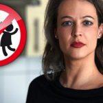 Slikovni rezultat za Verena Brunschweiger sexualität