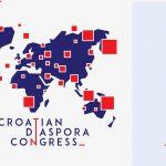 https://cro-diasporacongress.com/wp-content/uploads/2018/12/mainsection.jpg