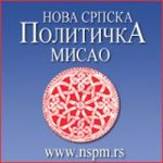 https://www.glaspodrinja.rs/img/upload/big/nspm.jpg