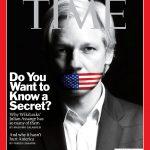 https://api.time.com/wp-content/uploads/2010/12/wikileaks-julian-assange-cover-2010.jpg