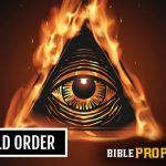 https://manna.amazingfacts.org/amazingfacts/website/bibleprophecytruth/images/topics/New-World-Order-wide.jpg