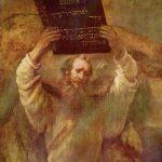 https://upload.wikimedia.org/wikipedia/commons/4/4a/Rembrandt_Harmensz._van_Rijn_079.jpg