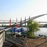 https://media-cdn.tripadvisor.com/media/photo-s/02/e7/80/36/china-restaurant-rheinpark.jpg