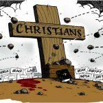 https://i0.wp.com/www.irishcatholic.com/wp-content/uploads/2018/11/christian-persecution.jpg?resize=728%2C410&ssl=1