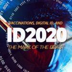 https://www.investmentwatchblog.com/wp-content/uploads/2019/10/digital-id2020-alliance-vaccinations-implantable-rfid-nfc-microchips-mark-beast-end-times-bioidentification-nteb-bill-gates-microsoft-nteb-933x445-400x400.jpg