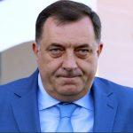 https://static.hayat.ba/2019/09/dodik1-1.jpg