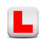 https://vectorified.com/images/icon-driving-school-27.png