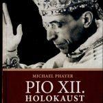 https://www.njuskalo.hr/image-w920x690/literatura-knjige/michael-phayer-pio-xii-holokaust-hladni-rat-slika-89721796.jpg