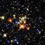 https://skyandtelescope.org/wp-content/uploads/stars1.jpg