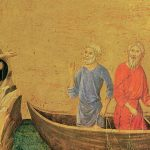 https://stjosemaria.org/wp-content/uploads/2017/01/the-calling-of-the-apostles-peter-and-andrew-duccio-di-buoninsegna.jpg